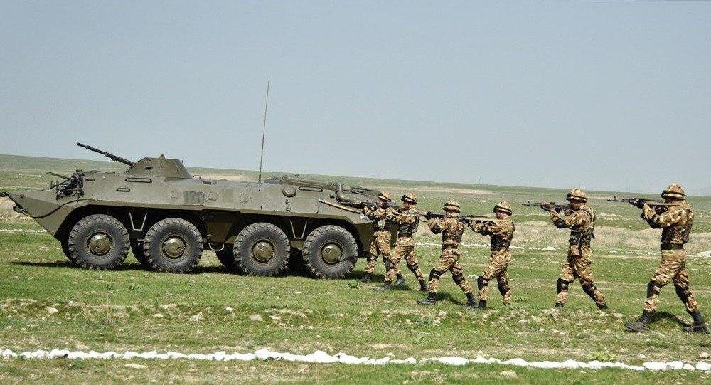якобы картинки военных узбекистана блины воде