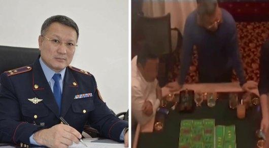 Видео казино азия агент 007 казино рояль смотреть онлайн