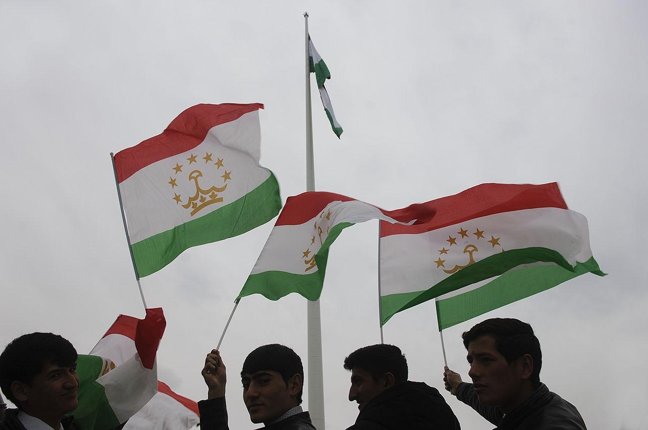индии поздравление на день флага республики таджикистан канавинском