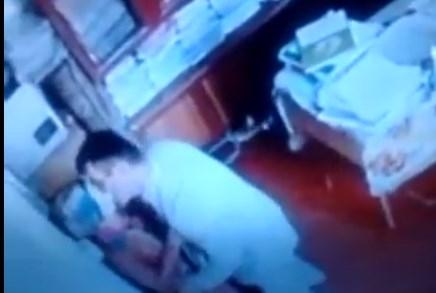 Пышной таджикский тежоли секс красивые негритянки порно